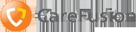 CareFusion-logo