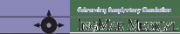 Ingmar Medicals